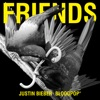 Stream & download Friends - Single