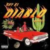 Stream & download Soy el Diablo (Remix) - Single