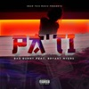 Stream & download Pa Ti - Single (feat. Bryant Myers) - Single