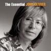 The Essential John Denver by John Denver album reviews