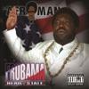 Crazy Rap by Afroman music reviews, listen, download