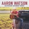 Stream & download Silverado Saturday Night - Single