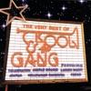 The Very Best of Kool & The Gang by Kool & The Gang album reviews
