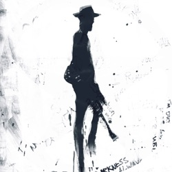 This Land by Gary Clark Jr. listen, download