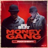Stream & download Money Gang (feat. Pooh Shiesty) - Single