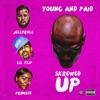 Stream & download Skrewed Up - Single