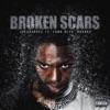 Stream & download Broken Scars - Single (feat. Yung Bleu & Brabra) - Single