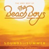 Sounds of Summer: The Very Best of the Beach Boys by The Beach Boys album reviews