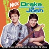 Drake & Josh: Songs from & Inspired By the Hit TV Series by Various Artists album reviews
