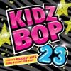 Kidz Bop 23 by KIDZ BOP Kids album reviews