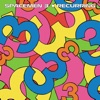 Recurring (Remastered) by Spacemen 3 album reviews