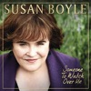 Someone to Watch Over Me by Susan Boyle album reviews
