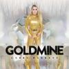 Goldmine by Gabby Barrett album reviews