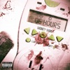 Stream & download 6 Hours