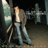 The Very Best of Tracy Lawrence (Deluxe Edition) [Remastered] by Tracy Lawrence album reviews