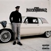 The Recession 2 by Jeezy album listen and reviews