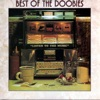Best of the Doobies (Remastered) by The Doobie Brothers album reviews
