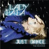Stream & download Just Dance (Remixes) - EP [feat. Colby O'Donis]