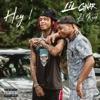 Stream & download HEY! - Single