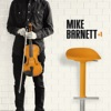 + 1 by Mike Barnett album reviews