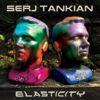 Elasticity - EP by Serj Tankian album reviews, ratings, credits
