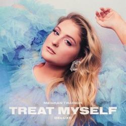 Make You Dance by Meghan Trainor listen, download