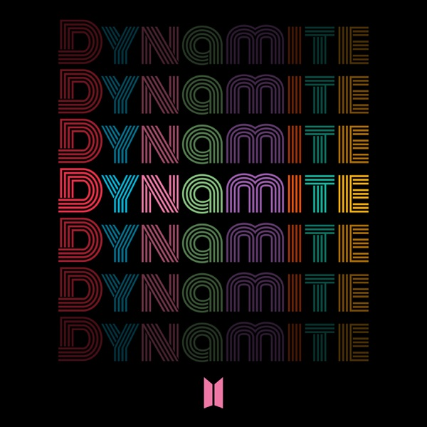 Dynamite by BTS song reviws