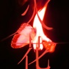 I burn - EP by (G)I-DLE album reviews