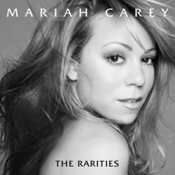 Out Here On My Own (2000) by Mariah Carey listen, download
