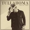 Tullahoma by Dustin Lynch album reviews
