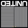Empires by Hillsong UNITED album reviews