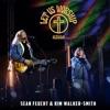 Let Us Worship - Azusa by Let Us Worship & Sean Feucht album reviews