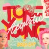 Stream & download To Be Young (feat. Doja Cat) [Acoustic] - Single