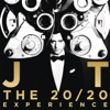 Stream & download The 20/20 Experience (Deluxe Version)