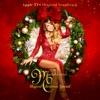 Stream & download Oh Santa! (feat. Ariana Grande & Jennifer Hudson)