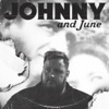 Stream & download Johnny and June - Single