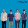 Weezer by Weezer album reviews