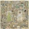 OK Human by Weezer album reviews
