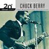 20th Century Masters: The Best of Chuck Berry (The Millennium Collection) by Chuck Berry album reviews
