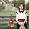 Lindsey Stirling (Deluxe) by Lindsey Stirling album reviews