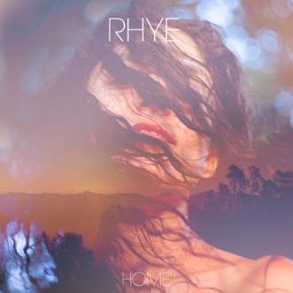 Home by Rhye album reviews, ratings, credits