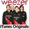 Stream & download iTunes Originals: Weezer