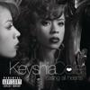 Stream & download I Ain't Thru (feat. Nicki Minaj)