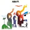 Stream & download ABBA: The Album