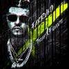 Stream & download Krippy Kush