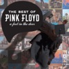 A Foot In the Door: The Best of Pink Floyd by Pink Floyd album reviews