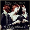 Ceremonials by Florence + the Machine album reviews