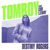 Stream & download Tomboy (feat. Coi Leray) - Single