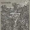 Something Wicked Marches In by VLTIMAS album reviews