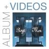 I'll Make Love to You by Boyz II Men music reviews, listen, download